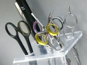 salon_tools